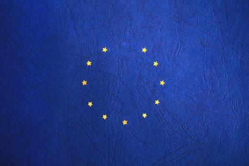 25 Things I Wish I Knew Before I Traveled to Europe